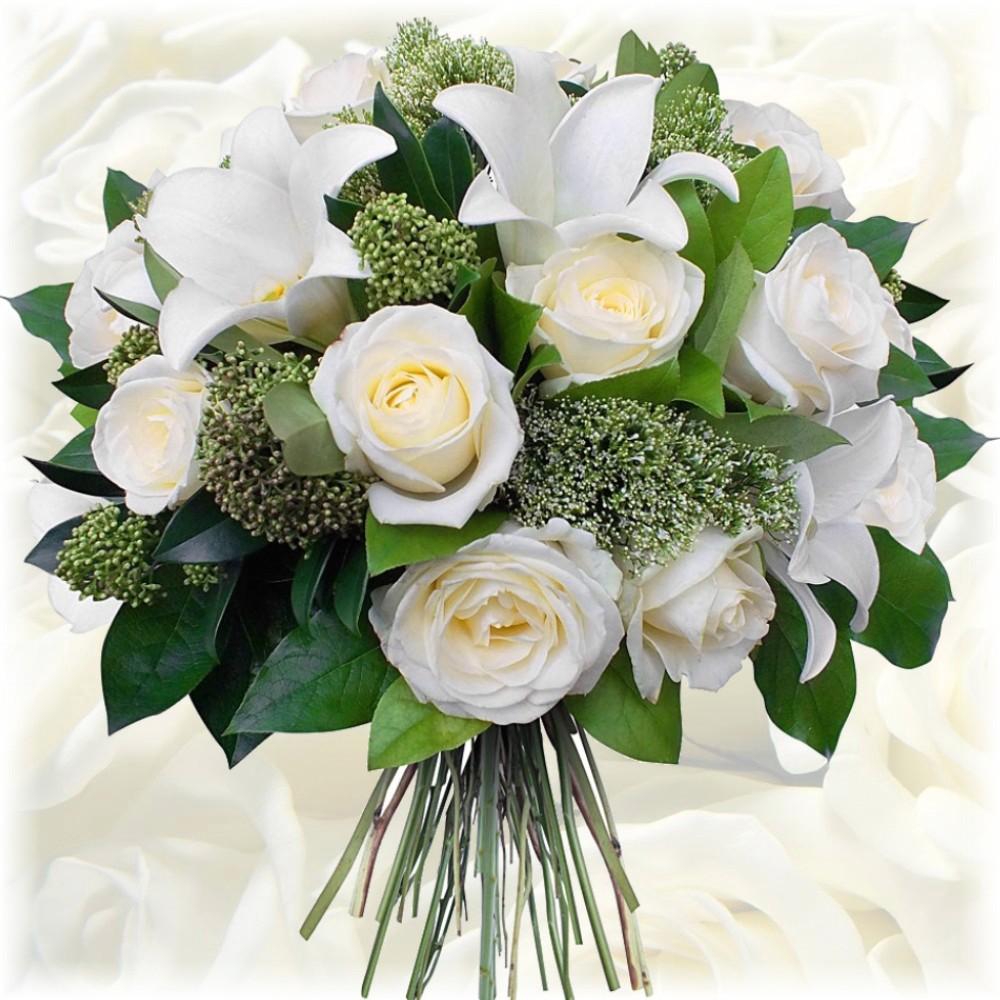 Fleurs deuil lyon fleurs obs ques enterrement lyon for Livraison fleurs lyon