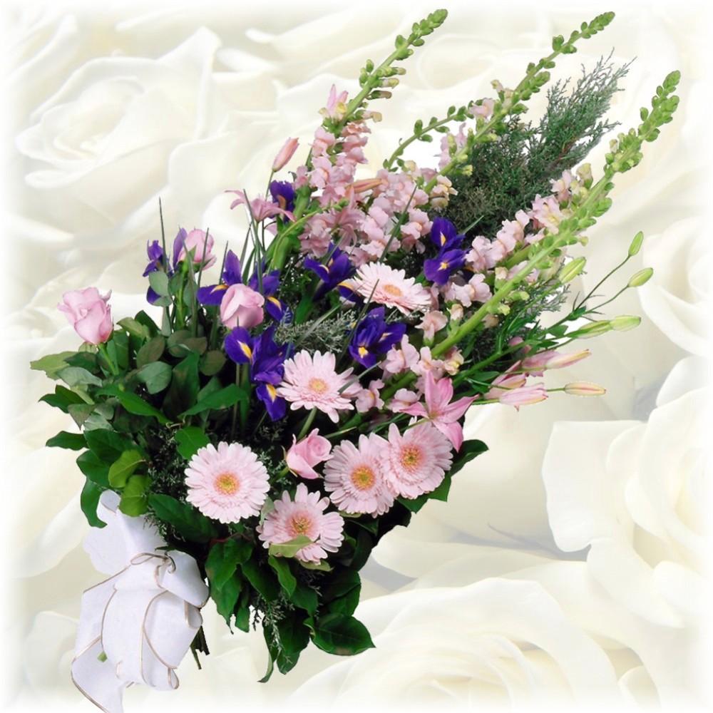 fleurs deuil lyon fleurs obs ques enterrement lyon. Black Bedroom Furniture Sets. Home Design Ideas